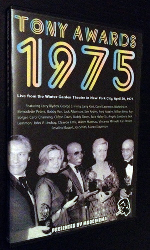 Large_dvd_tonyawards1975