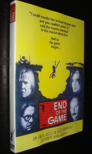 Large_dvd_endofthegame