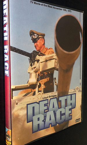 Large_dvd_deathrace2
