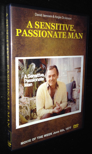 Large_dvd_asensitivepassionateman