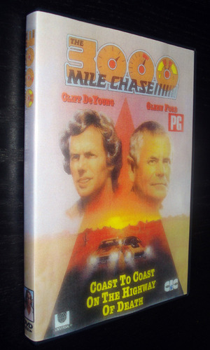 Large_dvd_3000milechase
