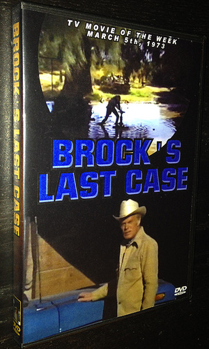 Large_dvd_brockslastcase