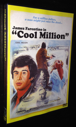 Large_dvd_coolmillion