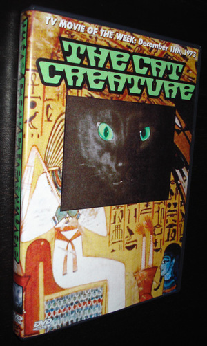 Large_dvd_thecatcreature