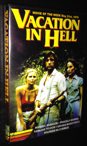 Large_dvd_vacationinhell