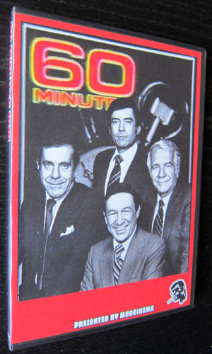 Large_dvd_60minutes1978