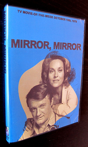 Large_dvd_mirrormirror