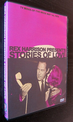 Large_dvd_rexharrisonstories