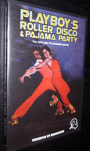 Large_dvd_playboysrollerdisco