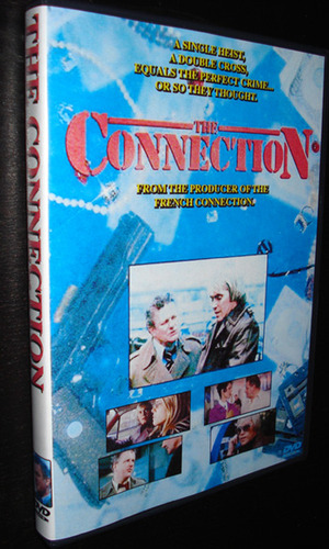 Large_dvd_theconnection