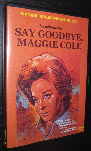 Large_dvd_saygoodbyemaggiecole