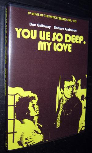 Large_dvd_youliesodeepmylove