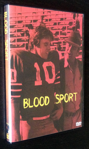 Large_dvd_bloodsport
