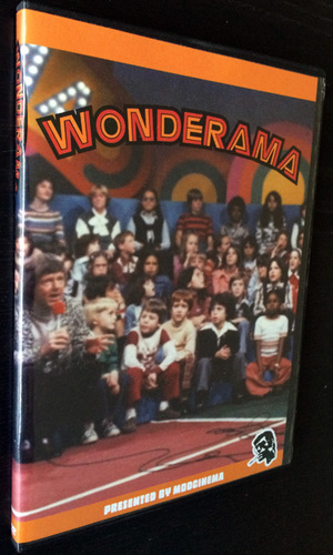 Large_dvd_wonderama