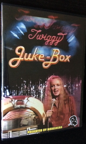 Large_dvd_twiggysjukebox