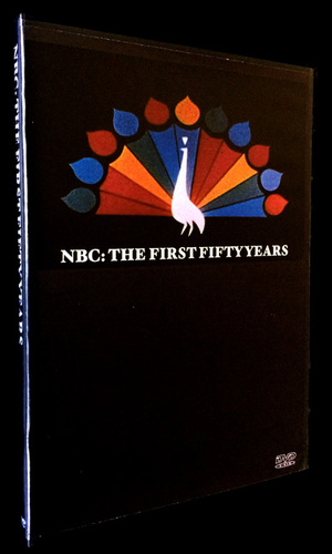 Large_dvd_nbcthefirst50years1