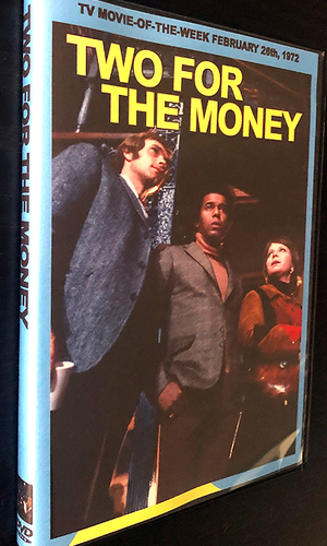 Large_dvd_twoforthemoney2