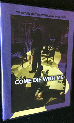 Large_dvd_comediewithme