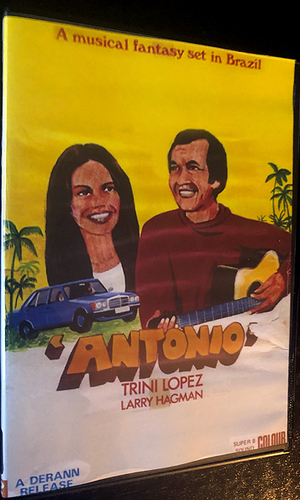 Large_dvd_antonio