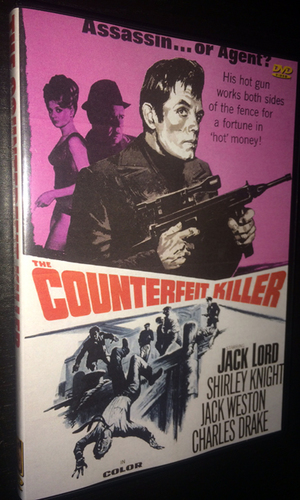 Large_dvd_thecounterfeitkiller