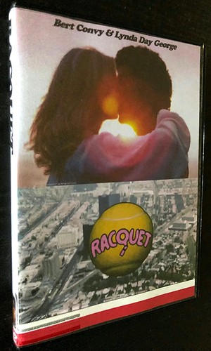 Large_dvd_racquet