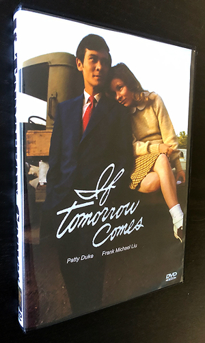 Large_dvd_iftomorrowcomes