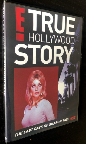 Large_dvd_thelastdaysofsharontate