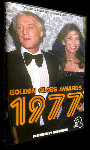 Large_dvd_goldenglobes1977