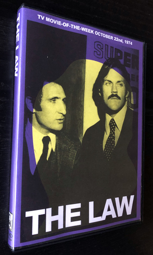 Large_dvd_thelaw