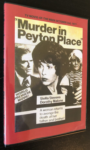 Large_dvd_murderinpeytonplace