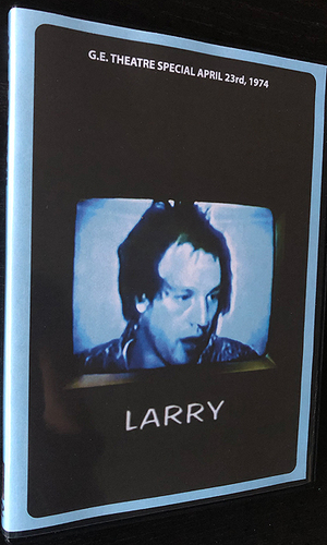 Large_dvd_larry