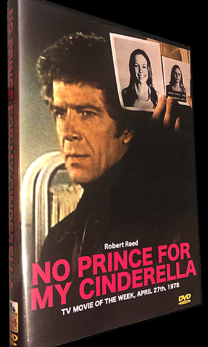 Large_dvd_noprinceformycinderella