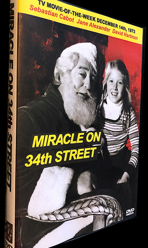 Large_dvd_miracleon34thstreet