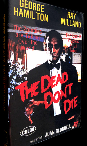 Large_dvd_thedeadwontdie