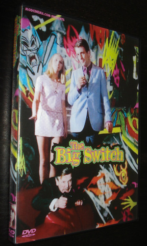 Large_dvd_thebigswitch