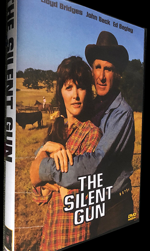 Large_dvd_thesilentgun