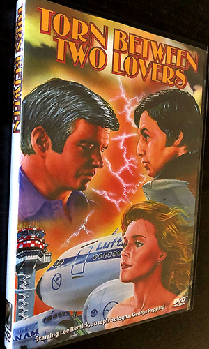 Large_dvd_tornbetweentwolovers