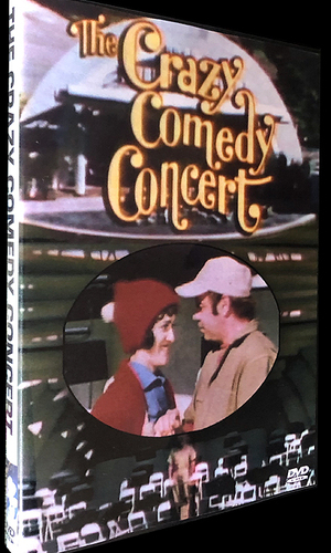 Large_dvd_crazycomedyconcert