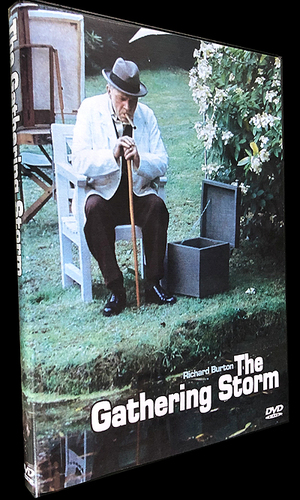 Large_dvd_thegatheringstorm