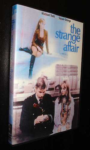 Large_dvd_thestrangeaffair