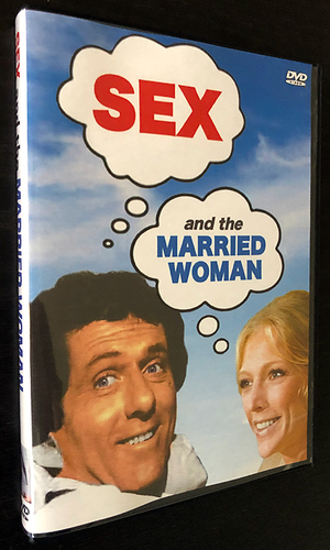 Large_dvd_sexandthemarriedwoman