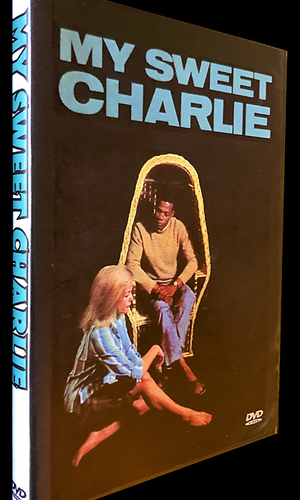 Large_dvd_mysweetcharlie